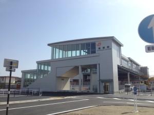 takatsuka_St
